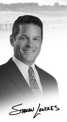 bankruptcy lawyer vancouver washington